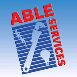 Able Plumbing by Able Plumbing Electrical Electricians Chico Ca