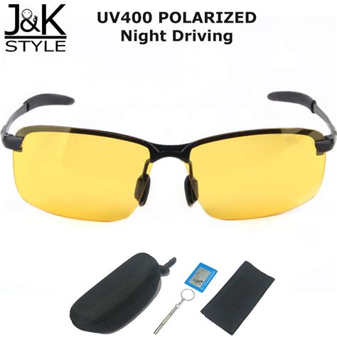 Stylist Anti Glare Glasses Kacamata anti glare polarized driving glasses www panaust au
