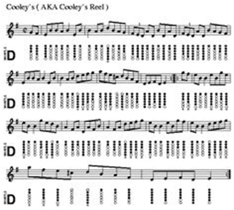 skye boat song penny whistle the skye boat song tin whistle sheet music music to my