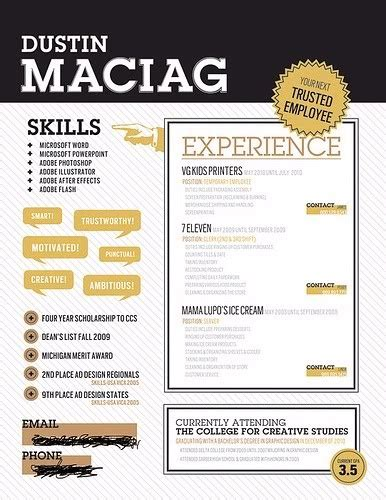 97 best resumes advice images on