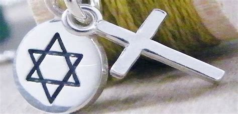 and christianity exploring judaism and christianity belsize