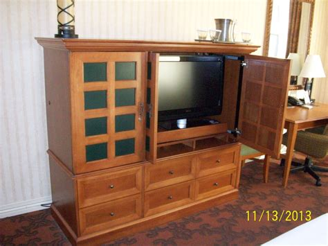 tv cabinet with doors to hide tv pics for gt tv cabinet with doors to hide tv
