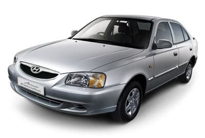 hyundai accent hyundai accent india hyundai accent features new car used car hyundai accent 2003 2009 price in india images specs mileage autoportal com
