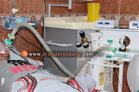 How Much Does Rapid Opiate Detox Cost by Rapid Opiate Detox 5 Day Detox Easy