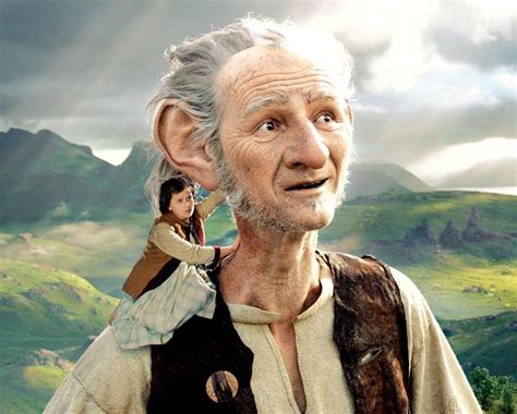 bfg images  pinterest  bfg fantasy movies  walden media