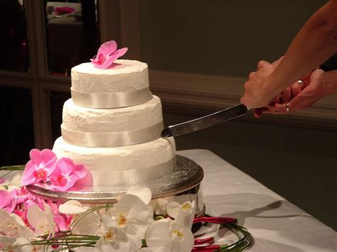 Wedding Cakes Easy To Make by Easy Wedding Cakes To Make Yourself Idea In 2017
