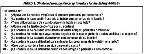 preguntas de español impacto social del uso de aud 237 fonos en adultos mayores
