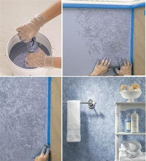 idea wall paint diy wall art painting ideas diy make it