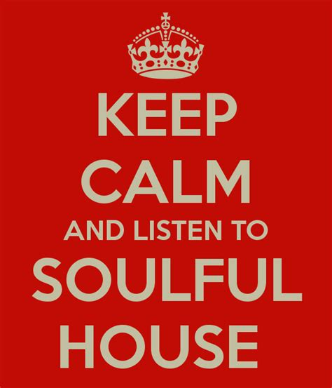soulful house music mp3 free download soulful house documentary video