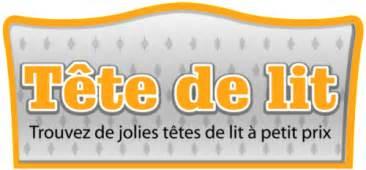 Bien Coussin Pour Tete De Lit Pas Cher #1: tete-de-lit-e1416035273454.png