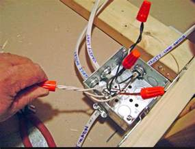 Installing Lights Under Kitchen Cabinets Blog Stanger Electric