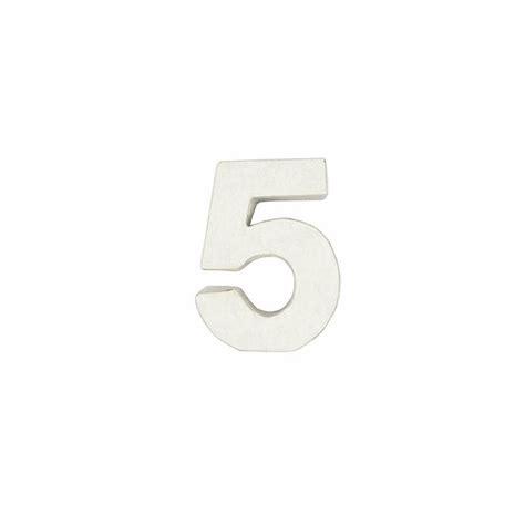 5 cm figure small papier mache figure 5 7 x 5 5 cm to decorate