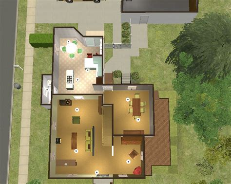that 70s show house floor plan foreman house floor plan home design and style
