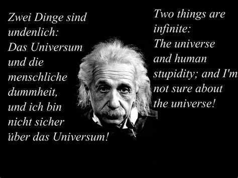 albert einstein quotes biography life quotes brainy albert einstein quotes and saying just