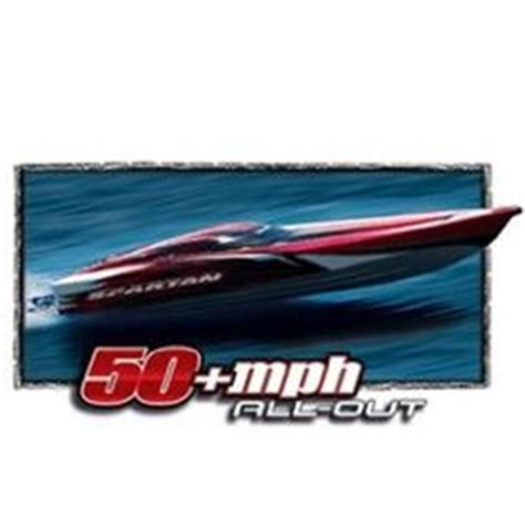 traxxas boats nz 404 best rc cars images on pinterest radio control