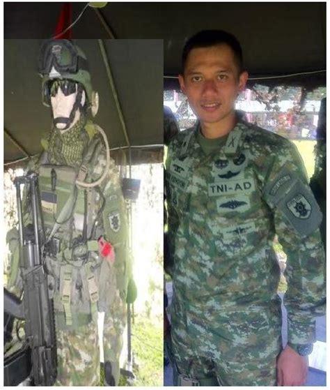 Kaos Senapan Kaos Army jual aneka baju seragam pdl loreng militer army