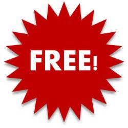 Free png pictures clipart best