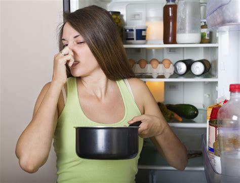 Was Tun Gegen Geruch Im Kühlschrank by Unangenehme Ger 252 Che Aus Dem K 252 Hlschrank Was Kann Tun