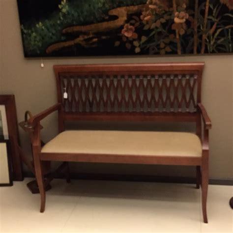 divano legno divano tonin casa divanetto classico divani lineari legno
