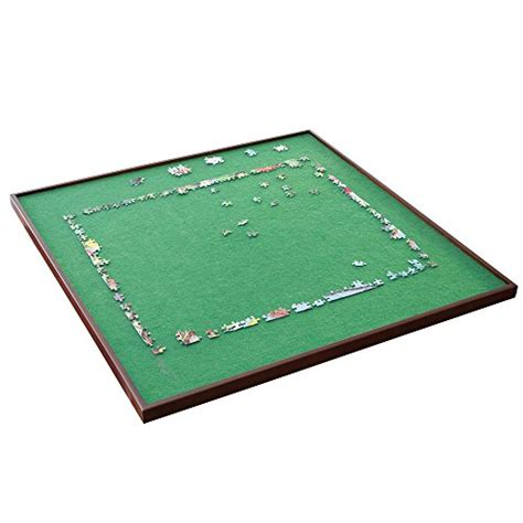 puzzle table with cover bits and pieces 300 jigsaw puzzle s farm