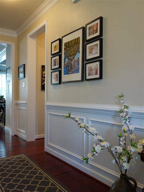 stunning long  narrow hallway decorating ideas narrow