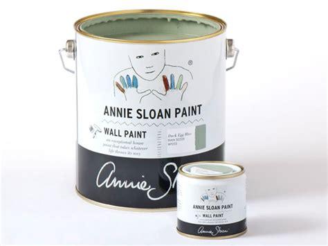 chalk paint suppliers new zealand sloan sloan paints