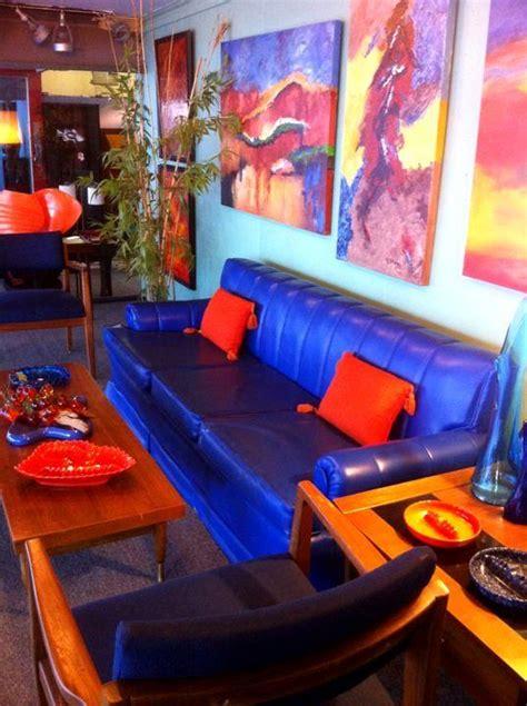 Galaxy Furniture by Galaxy Furniture Design Rock Ar 72114