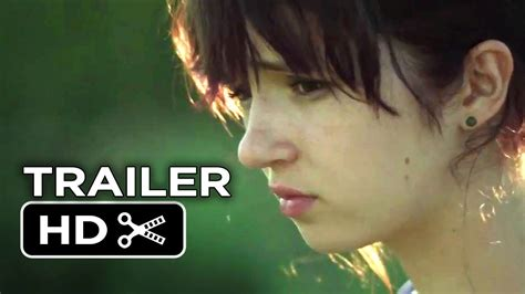 film love games trailer it felt like love official trailer 2 2014 gina