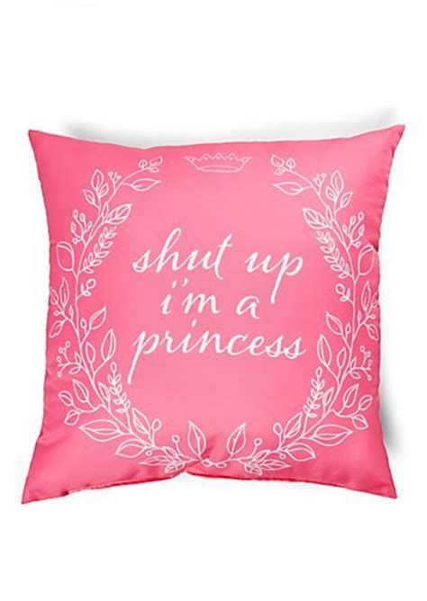 Pillow Princess by 17 Best Images About Quot Rue 21 Quot On Canvas