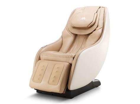 Kursi Pijat Ogawa Smart 10 xiaomi rilis kursi pijat pintar yang bisa memijat dari kaki hingga leher lemoot