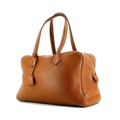 Gallery Designer Handbag Alert For Winter 2008 by Herm 232 S Handbag 327625 Collector Square