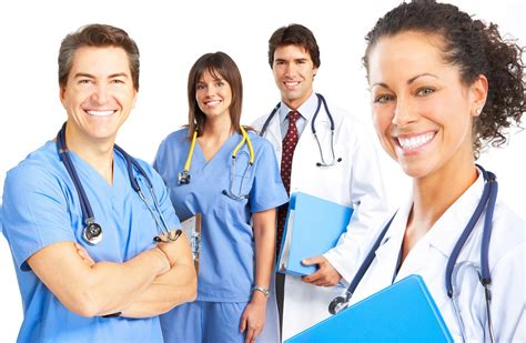imagenes medicas momentum female doctors or nurses who are more impactful blogher