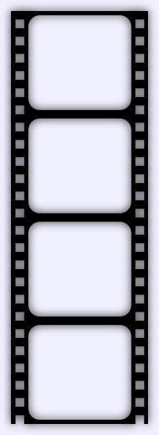 photo booth film strip app dieslotad mp3