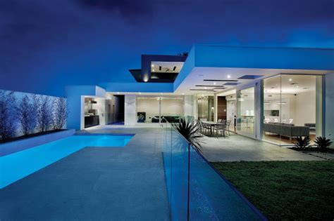 World Of Architecture Compromise In Architecture One Architectural House Designs Australia