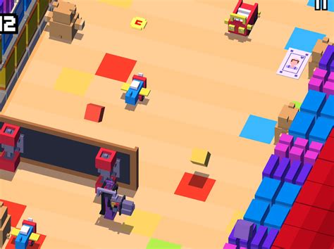 how do you get the mystery on cross road how to unlock all the mystery characters in disney crossy