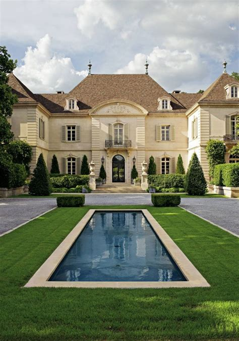 93 awesome big rich houses dream house ii pinterest rich houses