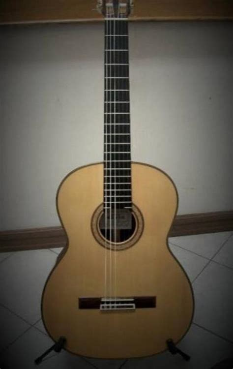 String For Sale - string instrument for sale for sale sakurai kohno