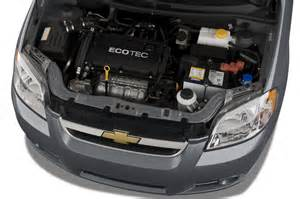 Motor Chevrolet Chevrolet Aveo Reviews Research New Used Models Motor