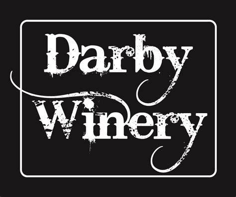 darby winery hollywood tasting room woodinville wine country