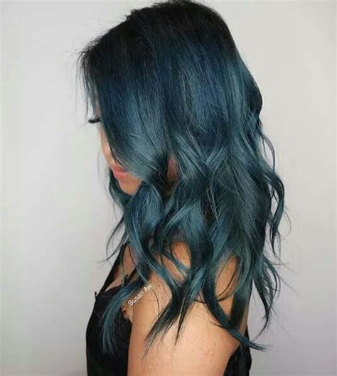 haircuts and more cabot arkansas 25 best ideas about color melting hair on pinterest