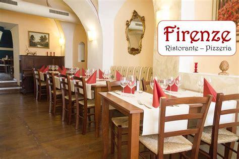 offerte di lavoro cameriere firenze lavoro ristorazione estero archivi thegastrojob