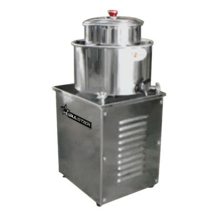 Mesin Blender Daging mixer r22 mixer daging termurah bergaransi