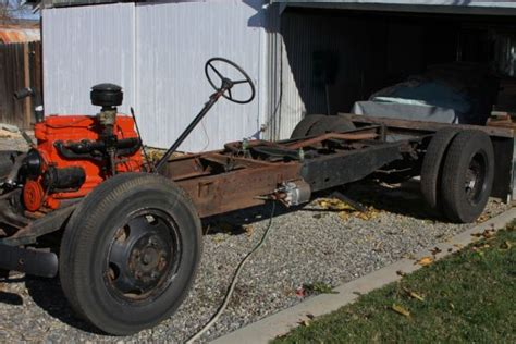 gmc used truck parts 1957 gmc truck parts for sale