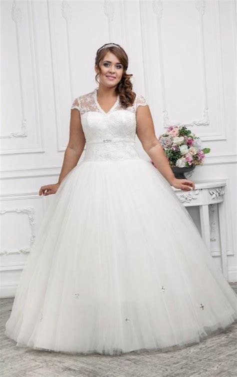 wedding dress next plus size corset wedding dress pluslook eu collection