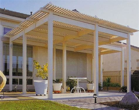 patio cover kits lowes amazing aluminum patio covers lowes and aluminum patio cover kits lowes design exterior home