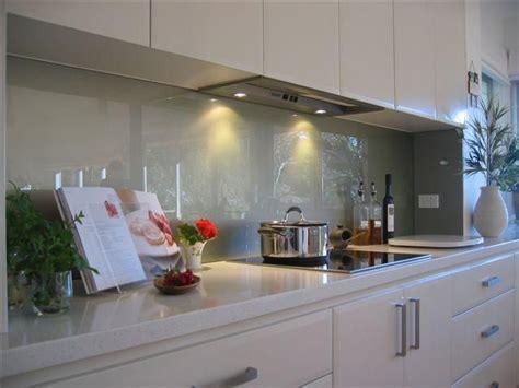 Kitchen Glass Splashback Ideas 63 Best Kitchen Glass Splashbacks Images On Pinterest Kitchen Glass Splashbacks Kitchen