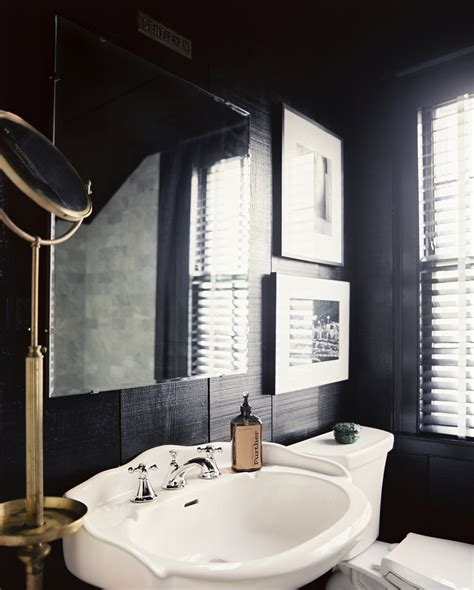 black and white bathroom paint ideas modern bathroom photos 46 of 441