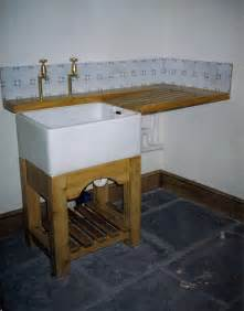 Exceptional Laundry Utility Sink With Cabinet Part   13: Exceptional Laundry Utility Sink With Cabinet Photo
