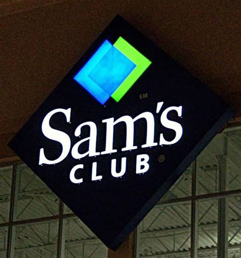 sam s club light bulbs despite trump promises new tax law spells no relief for