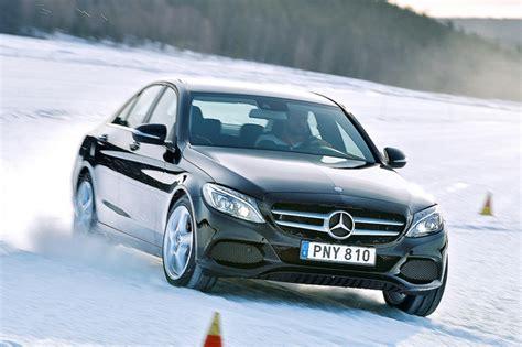 Auto Bild Sportscars 6 2015 by Auto Bild Sportscars 2015 тест зимних нешипованных шин